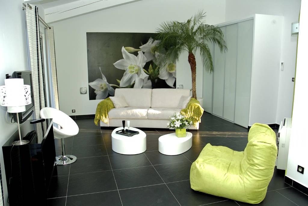 Suite Alba - Une chambre d\'hôte haut de gamme pour un séjour ...